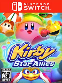 Kirby Star Allies[nsp][switch] Untitl12