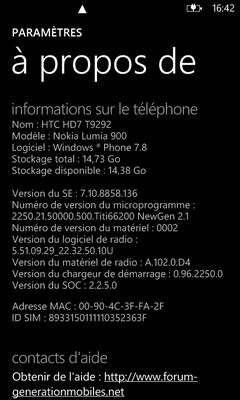 [ROM] Titi66200 New Gen HD2 v2.2 OS 8862.144 & v2.1-v1.6 (Partie 3) New_ge12