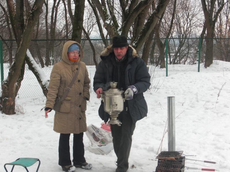 Серебряный Бор приглашает БИНАР! Cimg4710