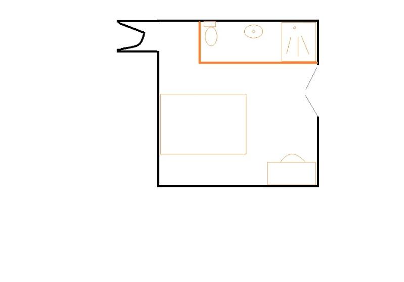 [camille] chambre espagnole =emplacement peinture chambre Ch_esp10