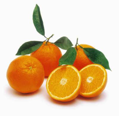 البرتقال فاكهة الشتاء المفيدة 20120210