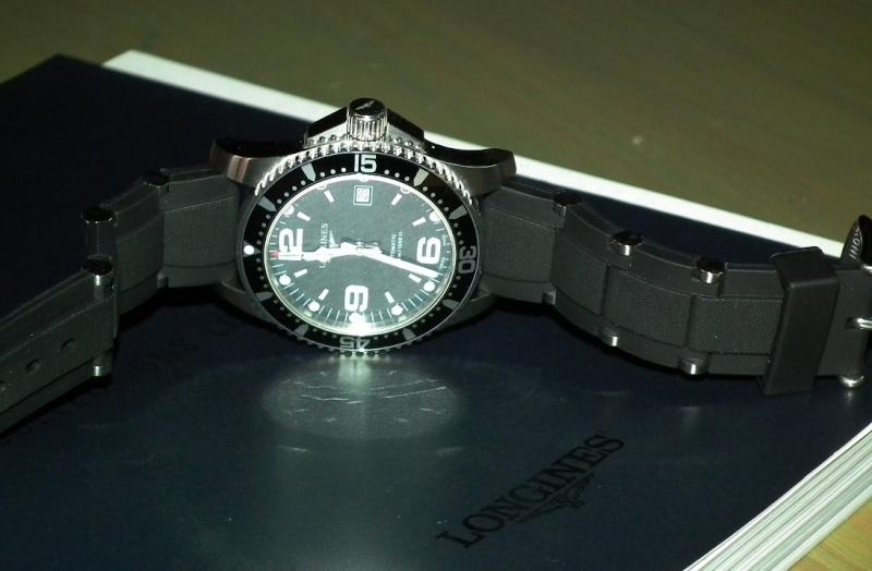 Boucle déployante sur bracelet plastique Dscf5413