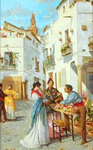 رقصات للاوركسترا بعنوان الرقصات الخيالية Danzas fantásticas مصنف رقم 22 من اعمال تورينا 41225710