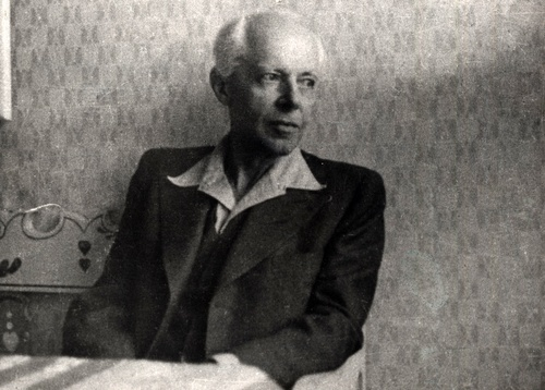 كونشرتو الفيولا و الاوركسترا viola concerto  اخر اعمال بيلا بارتوك قبل وفاته Blabar12