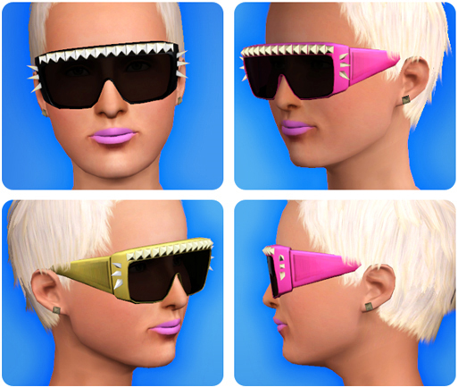 (SOLVED) I wants these SHADES!!!! Zm_acc10