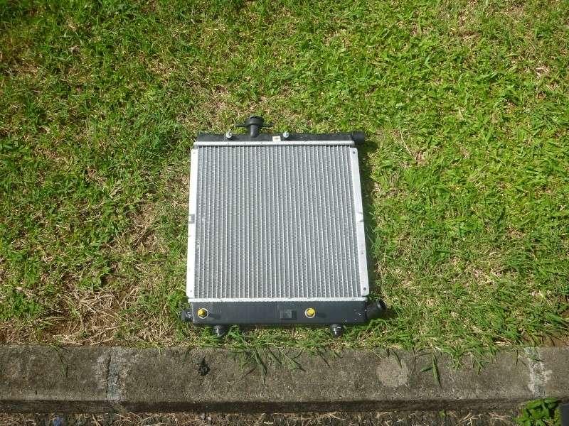 Référence radiateur... - Page 2 P1110613