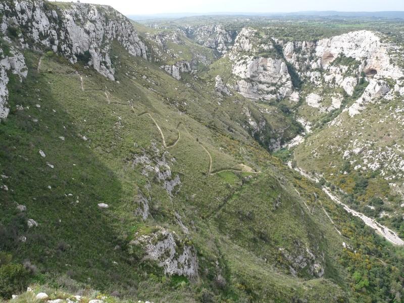 Sicile 2010 023cav11