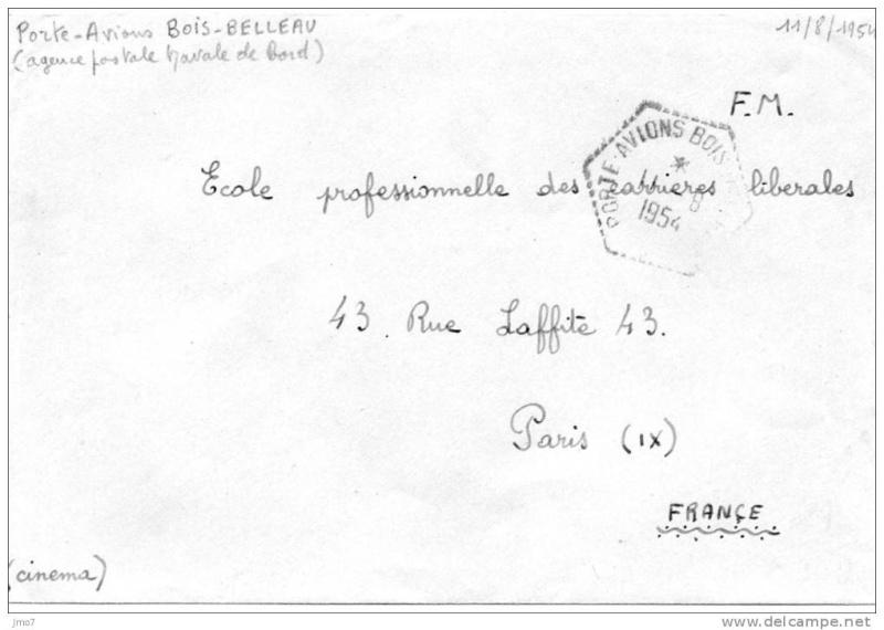 BOIS BELLEAU (PA) [Tome 1] - Page 36 043_0010