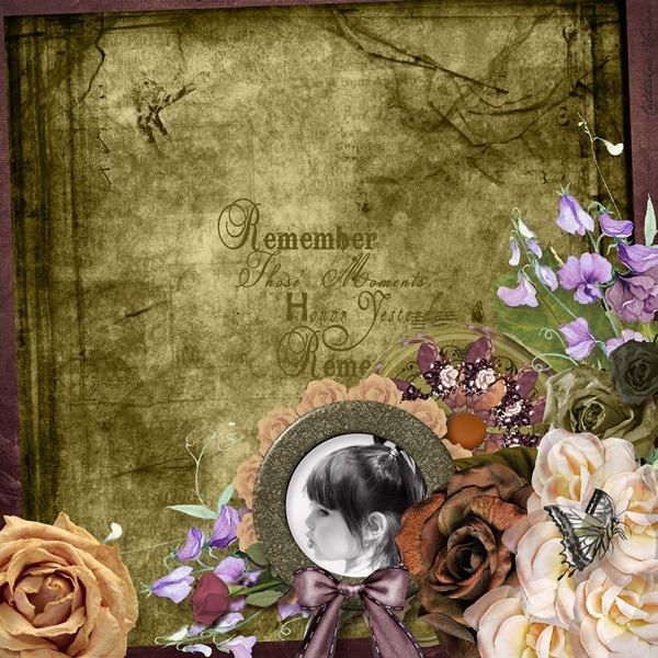La galerie de FEVRIER - Page 2 Chall_15