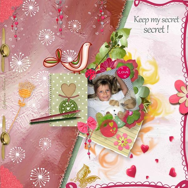 Les pages de JANVIER 2013 - Page 4 Keep_m10
