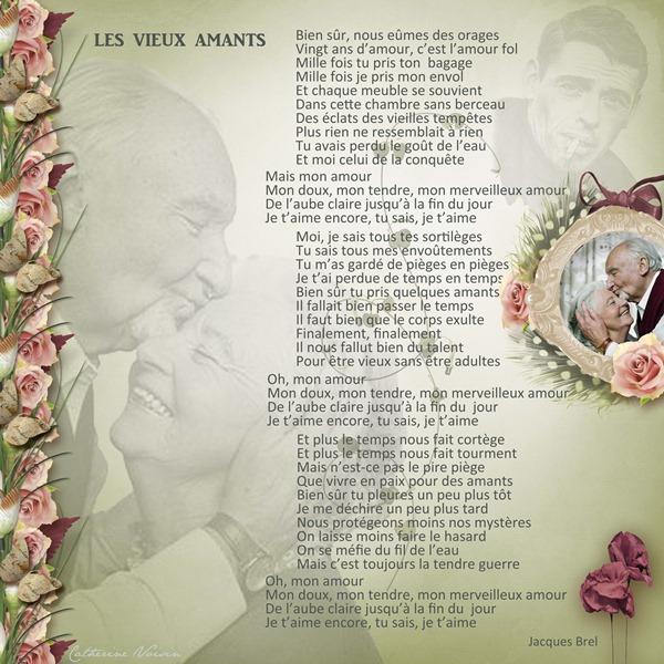 les pages de DECEMBRE - Page 5 Les_vi11