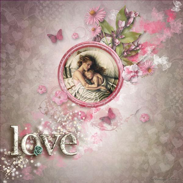 Deuxième étape : jusqu'au 28 janvier 2013   Love_w10