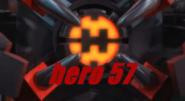 [Le Blog de hero 57] Quel avatar choisir? Hero_510
