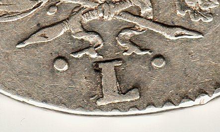 5 Francs Union et Force An 7 L sur A Uf_an_12