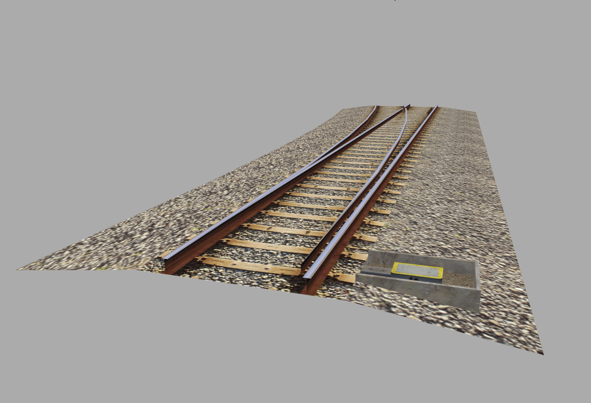 Rosice Railway - Page 2 Vyhybk14