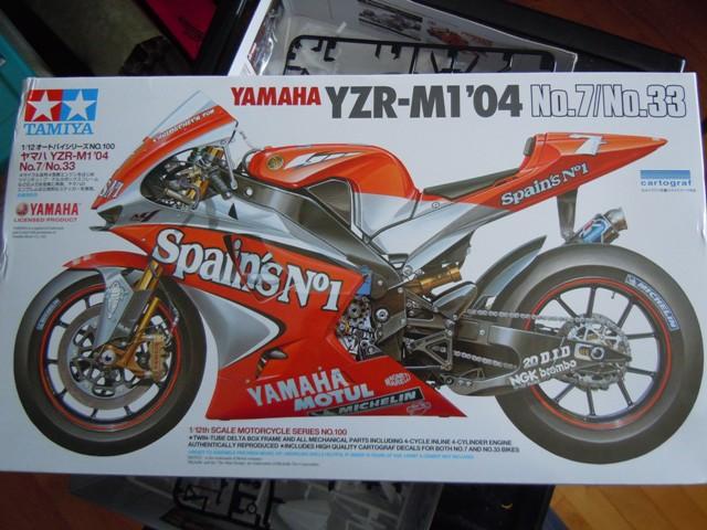 yamaha YZR-m1'04 Dscn2015