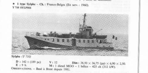 transport de personnels Img41010