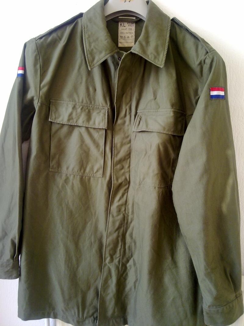 1991 gvt jacket  110