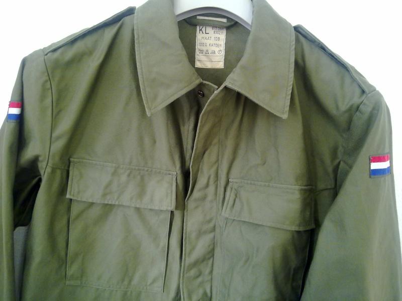 1991 gvt jacket  210