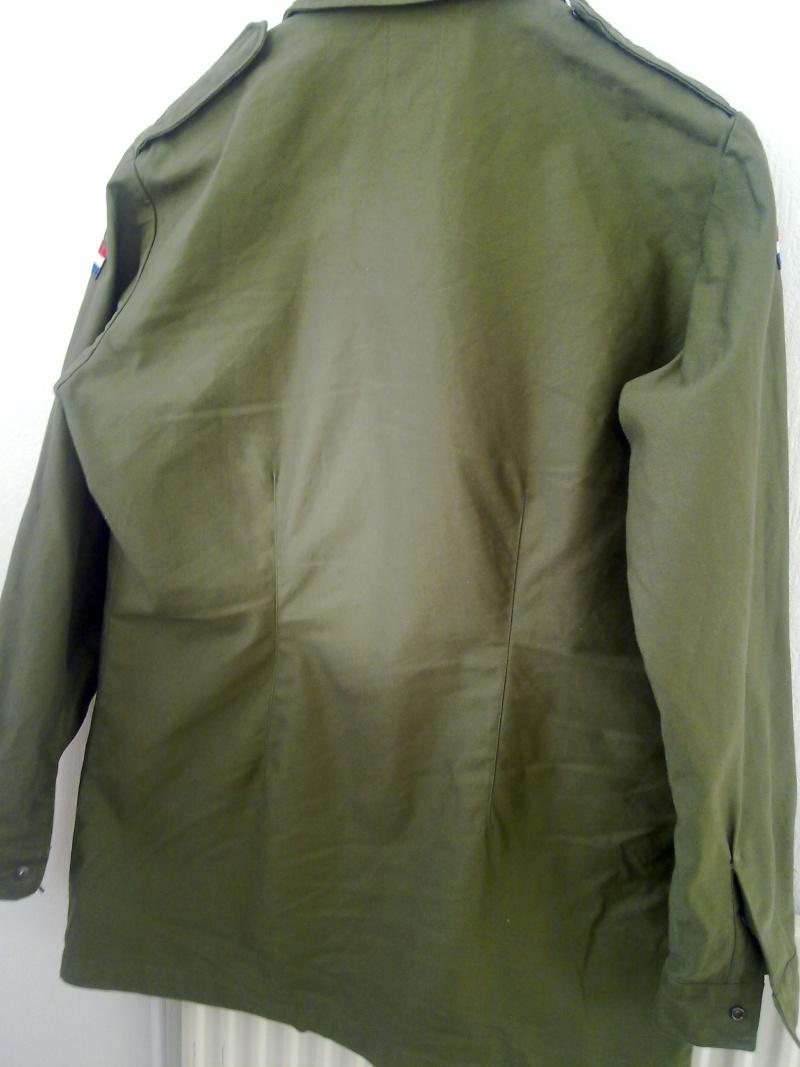 1991 gvt jacket  310