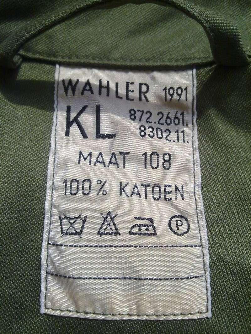 1991 gvt jacket  410