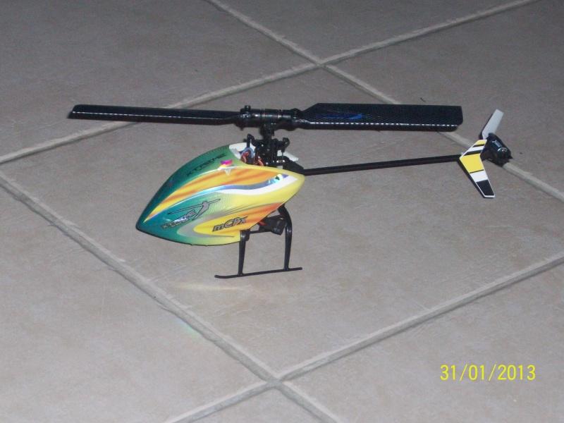 Blade Mcpx BL 100_7139