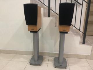 Dynaudio Confidence C1 Speaker (Used) C1_fro12