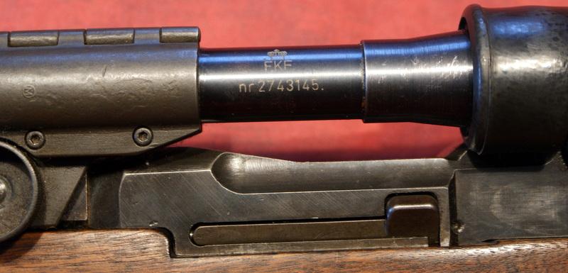 Garand M1D Dsc03311