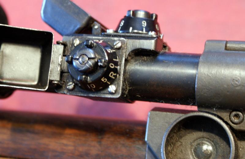 Garand M1D Dsc03319