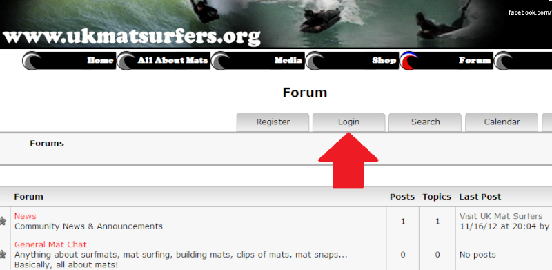 NEW FORUM LAUNCHED!!!!!!!! 210