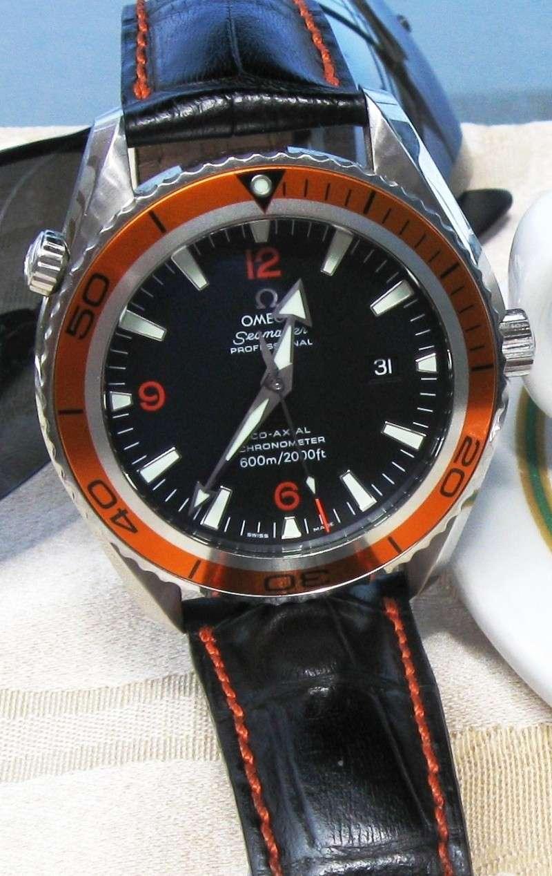 stowa - La montre de plongée du jour - tome 3 Img_0437