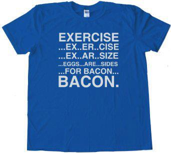 Just For Fun Bacon_10