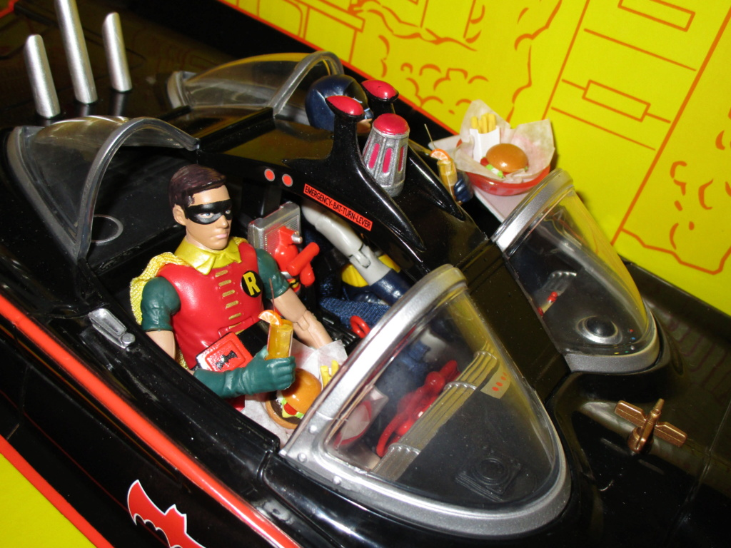 The Figures of DC Comics. - Page 5 Img_0112