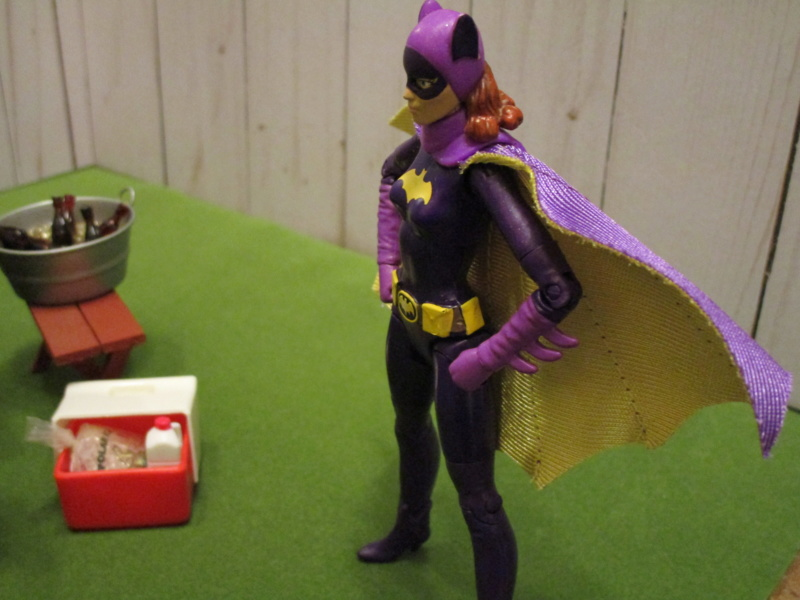 The Figures of DC Comics. - Page 6 Img_0120