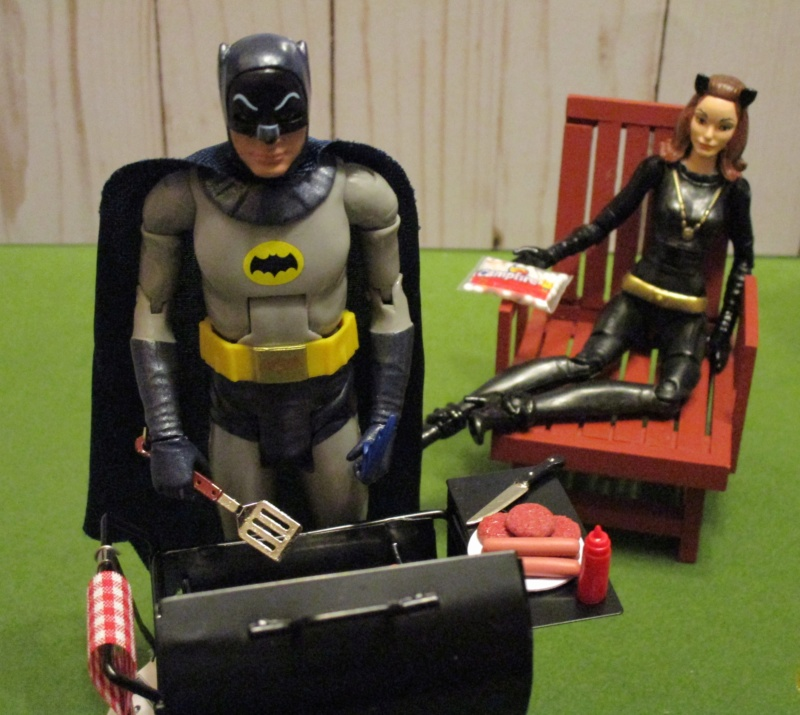 The Figures of DC Comics. - Page 6 Img_0210