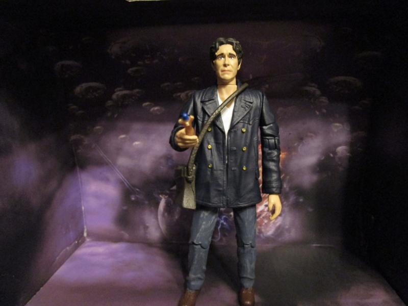 """8th Doctor """"Dark Eyes"""" accessory ideas Img_0411"""