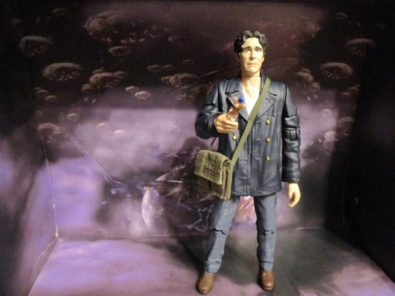 """8th Doctor """"Dark Eyes"""" accessory ideas Img_0416"""
