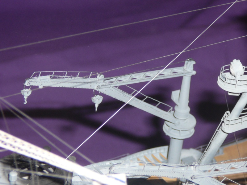 Habe auch fertig: Noch eine Trumpeter Arizona-allerdings auf RC gebaut 2qw0c210