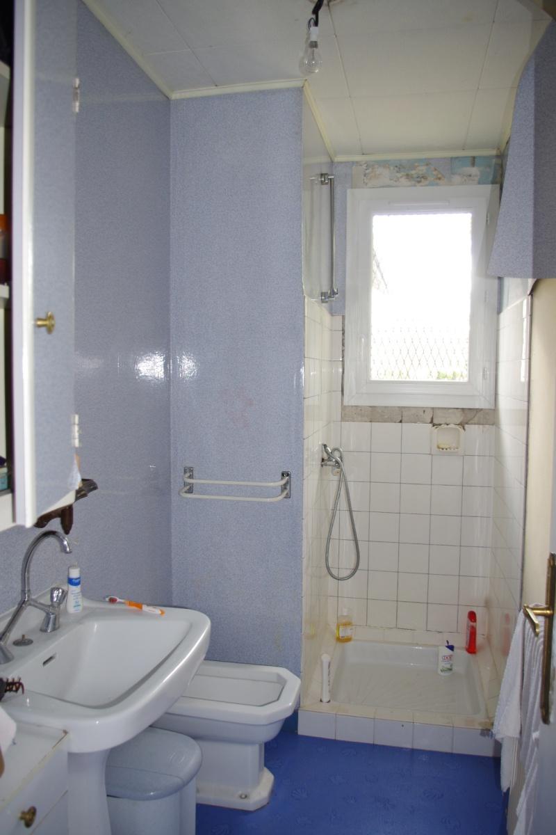 Maison en rénovation, à rafraîchir : sdb complètement refaite à neuf -1ers avant/après p.1 Sdb_2010