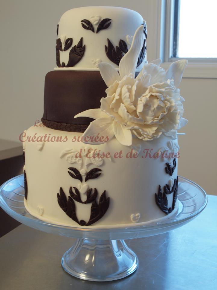 Les gâteaux de Koccy! - Page 2 Beniso12