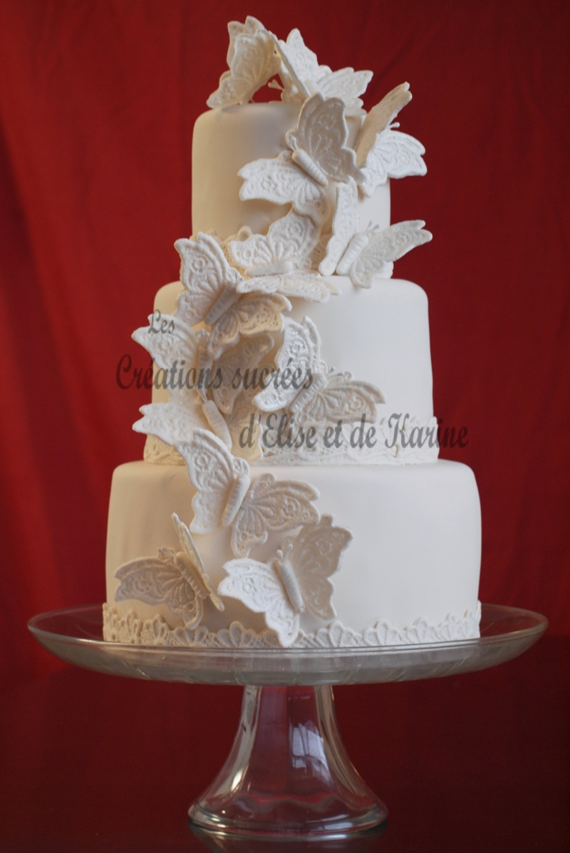 Les gâteaux de Koccy! - Page 2 Envola12