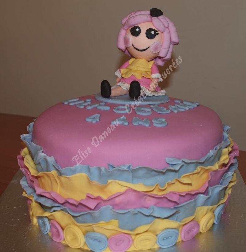 Les gâteaux de Koccy! - Page 2 Lalalo11