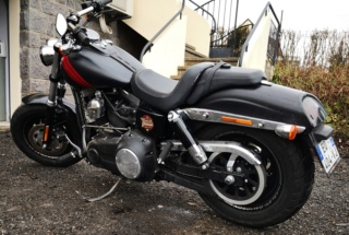 DYNA FAT-BOB, combien sommes-nous sur Passion-Harley - Page 42 Img_2017