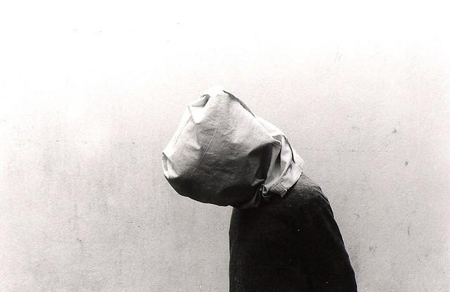 Condamnée à la bestialité [+18] [PV Thorolf Gunnar] [Terminé] 210