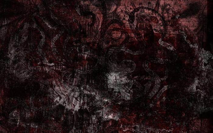 Condamnée à la bestialité [+18] [PV Thorolf Gunnar] [Terminé] Insani11