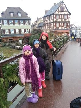 Tr:Notre séjour féerique parmi les rennes et les chiens de traineau...... 20121220