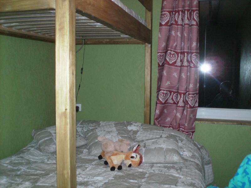 Tr:Notre séjour féerique parmi les rennes et les chiens de traineau...... - Page 2 Img_0015