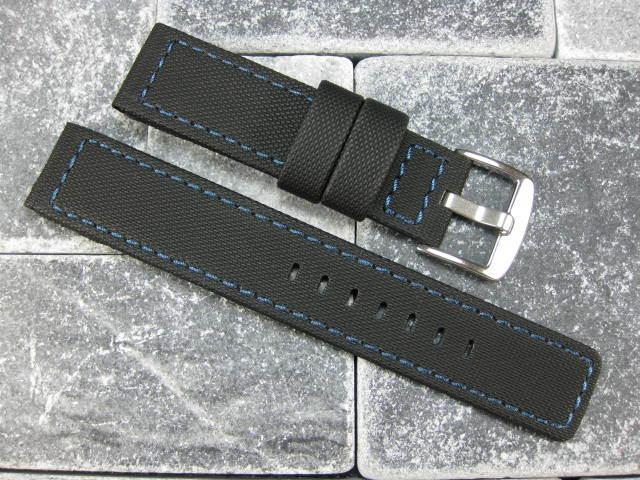 vostok - Bracelet Vostok Amphibia Ministry: Remplacement  Bzpt1t10