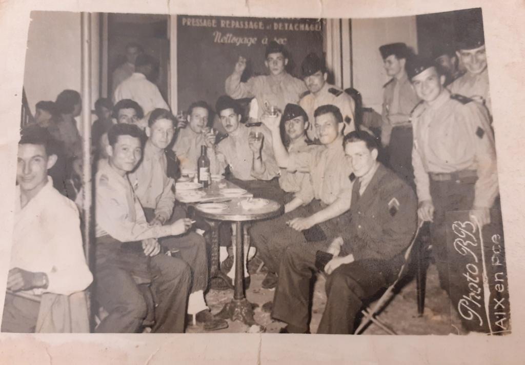 Unité française en Tunisie 1955/1956 à identifier ? Bartun10