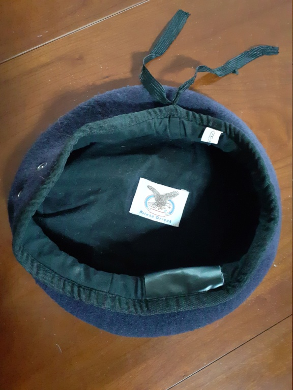 Identification beret récent... Beret10
